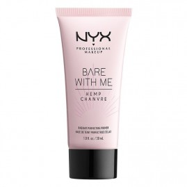 NYX Professional Makeup Bare With Me Aluskreem