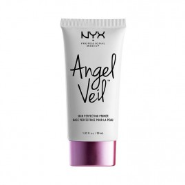 NYX Professional Makeup Angel Veil Skin Perfecting Aluskreem