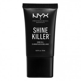 NYX Professional Makeup Shine Killer Aluskreem
