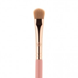 PINK STAR L905 Shader brush (rose gold)