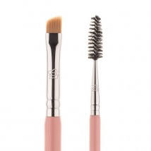 PINK STAR L902 Angled brow brush