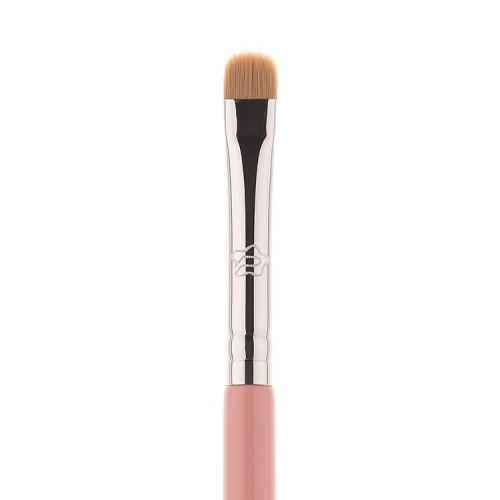 PINK STAR L903 Smudge brush