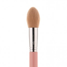 PINK STAR L802 Powder brush