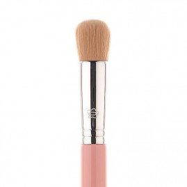 PINK STAR L805 Contour brush