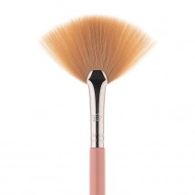 PINK STAR L806 Fan brush