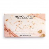Revolution Beauty Näopalett Roxxsaurus