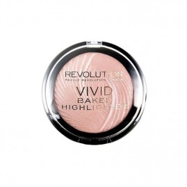 Revolution Beauty Highlighter Peach Lights