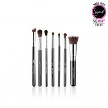Sigma Meigipintslite komplekt Best Of Sigma Brush Set (7tk.)