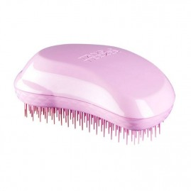 Tangle Teezer Juuksehari Pink Dawn