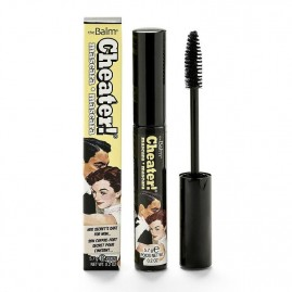 the Balm Cosmetics Ripsmetušs Cheater!®