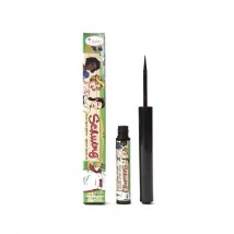the Balm Cosmetics Vedel Silmalainer Schwing®