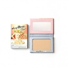 the Balm Cosmetics Anti-Shine Translucent puuder Sexy Mama®