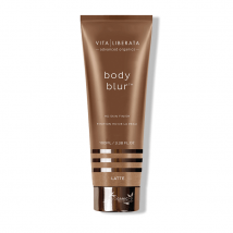 Vita Liberata Body Blur Instant HD Skin Finish Latte 100ml