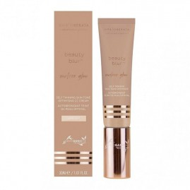 Vita Liberata Skin Tone Optimiser Beauty Blur Sunless Glow Latte Light 30ml