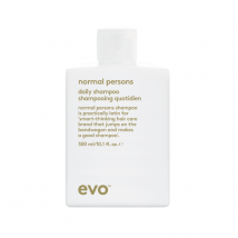 Evo Igapäevane Šampoon Normal Persons 300ml