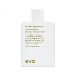 Evo Normal Persons Igapäevane Šampoon 300ml