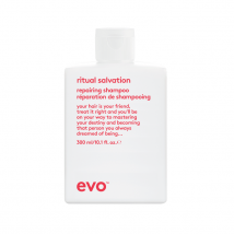 Evo Parandav Šampoon Ritual Salvation 300ml