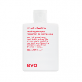 Evo Ritual Salvation Parandav Šampoon 300ml
