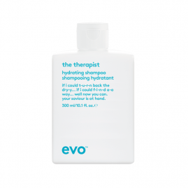 Evo Hüdreeriv Šampoon The Therapist 300ml