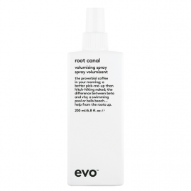 Evo Root Canal Voumising Spray 200ml