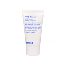 Evo Soap Dodger Body Wash 30ml