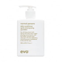 Evo Igapäevane Juuksepalsam Normal Persons 300ml