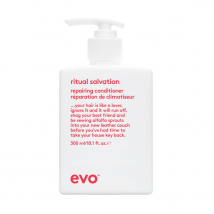 Evo Parandav Juuksepalsam Ritual Salvation 300ml