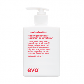Evo Ritual Salvation Parandav Juuksepalsam 300ml
