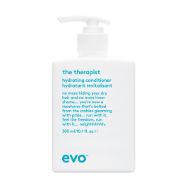 Evo The Therapist Hüdreeriv Juuksepalsam 300ml