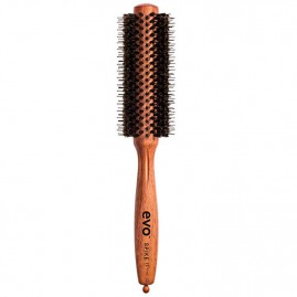 Evo Spike 22 Nylon Pin Bristle Radial Juuksehari