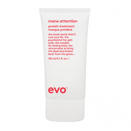 Evo Proteiini Mask Mane Attention 150ml
