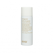 Evo Macgyver Multi-Use Mousse 50ml