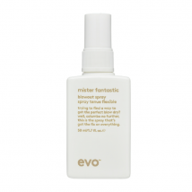 Evo Mister Fantastic Blowout Spray 50ml