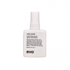 Evo Root Canal Voumising Spray 50ml
