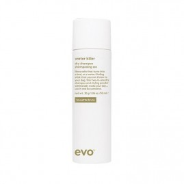 evo Kuiv šampoon water killer brunette 50ml