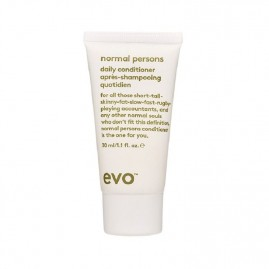 evo Igapäevane juuksepalsam normal persons 30ml