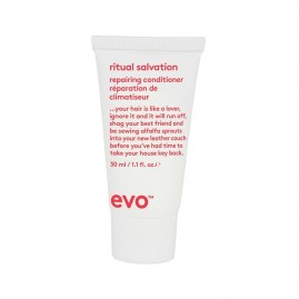 Evo Ritual Salvation Parandav Juuksepalsam 30ml