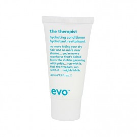 Evo The Therapist Hüdreeriv Juuksepalsam 30ml
