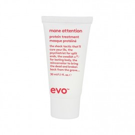 Evo Mane Attention Proteiini Mask 30ml