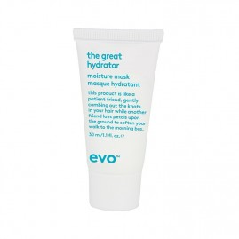 Evo Niisutav Mask The Great Hydrator 30ml