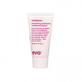 Evo Lockdown Smoothing Treatment 30ml