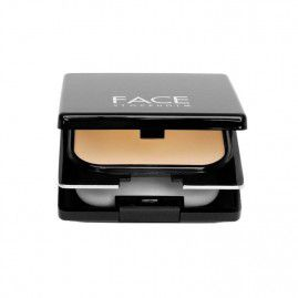 FACE Stockholm Kompaktpuuder Powder Foundation