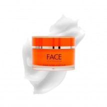Face Stockholm Orange Kreem