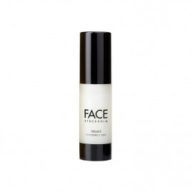 FACE Stockholm Meigi aluskreem FOR PERFECT SKIN