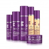 label.m Palsam Therapy Rejuvenating